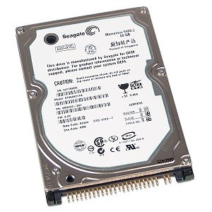 SEAGATE_80GB_IDE_ATA_2_5_LAPTOP.jpg