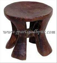 antique naga furniture