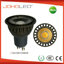 High Quality 220v Led Cob Spotlight 7w diameter 35mm gu10 led spot light/5.5w cob gu10 led spot light light