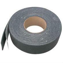 double side PE foam glazing tape