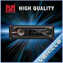 Multimedia Car DVD Player Support AM/FM/USB/SD CARD/Bluetooth V-6980D