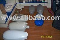 lamp,ballast,street light, breaker,distrubition box