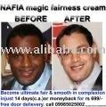 nafia magic fairness cream