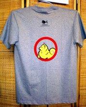 Silk Screen T-shirt24
