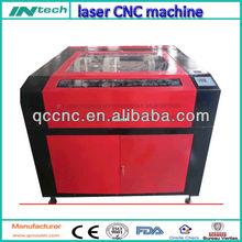 advertising laser projector/laser advertising equipment/advertisement laser engraving&cutting machine