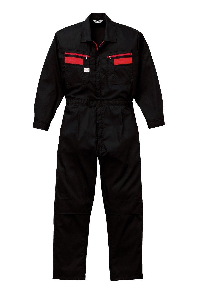uniform  1180 japan