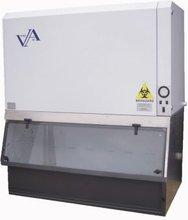 Bio Hazard Safety Cabinets