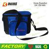 Flexible Popular Promotion Bottle Cooler Bag DK-ZB1685
