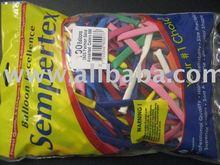 Sempertex Balloon