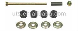 spare parts for Mazda 323 stabilizer link K9224