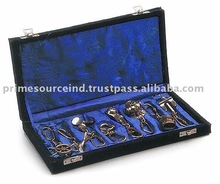 promotional gifts and souvenirs
