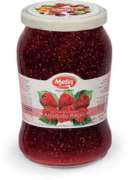 Raspberry Jam - Buy Raspberry Jam Product on Alibaba.com