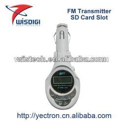 popular hart protocol pressure transmitter