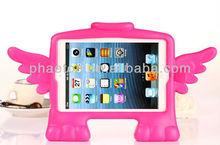 2013 For iPad mini case EVA case for iPad mini