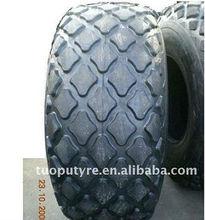 Floating pattern OTR tyre, sand tyre24-20.5, sand otr tyre