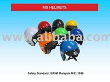 MS Helmets