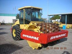 Dynapac CA512PD