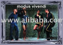 modus vivendi underwear