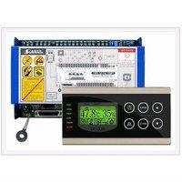 Micom Controller (HVAC)