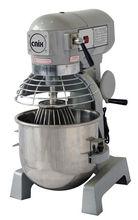 planetary mixer,dough cake mixer (CE,ISO approved)
