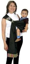 Inca Sling Baby Carrier