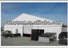 Industrial storage & Logistics tent