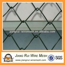 chicken wire fabric chicken wire mesh