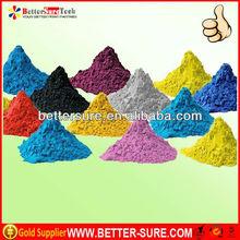 compatible hp 5225 toner powder universal toner powder for hp printers