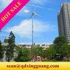Low rpm/ three phase/AC permanent magnet generator/new energy euqipment