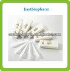 Honey Tetracycline Rapid Test Kit