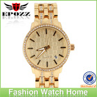 2013 wholesale fashion focus watches brand quartz brand watches