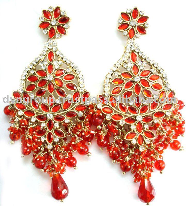 Image hotlink - 'http://i01.i.aliimg.com/photo/v0/110357731/Beaded_Chandelier_Earrings_Fashion_Jewelry_Victorian_Earrings.jpg'