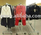 LADY SPRING/SUMMER DESIGNER CLOTHING LOT - BRANDED WHOLESALE AND STOCK