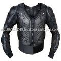 giacca di protezione