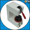 2013 High Quality Digital plate press machine