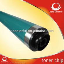 iR 2800 compatible OPC Drum for Canon GP-200/210/300/335/400/405, iR-330/400/2200/2800/3300(NPG18) Laser Printer Parts