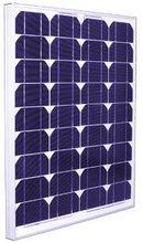 Solar panel 50 Watts
