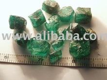 emerald, ruby, aqua, peridot, sphene,tourmaline, amethyste, topaz
