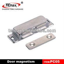 PC05 Furniture Magnetic Door Catch Magnet