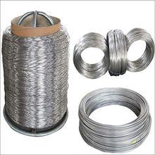 Alumoweld Aluminum-Clad Steel Wire/Alumoweld cable
