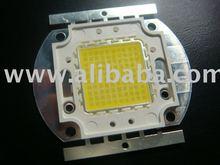 High power LED 80W