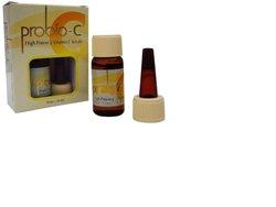 probio-C serum