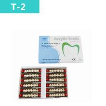 dental false teeth