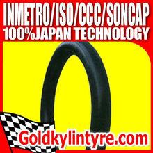 MOTORCYCLE TUBES 110/90-16