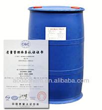 2-ethylhexyl phosphoric acid mono-2-ethylhexyl ester/PC88A used as non-ferrous metal extractant(P507)