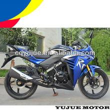 Cool Popular 200cc Super Sport Motorcycle