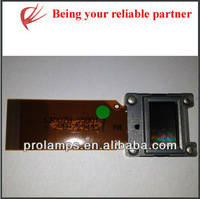 Transparent LCD panels for projectors l3d07h-