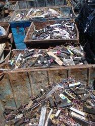 Electric Ballast Scrap, SGM Recycling