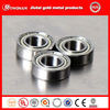 shower door wheels bearing R688 series / bearing manufacturer/small wheels bearing