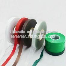 PVC tape for vineyard